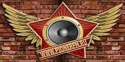 PIONER FM 90