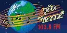 Planeta 102.8
