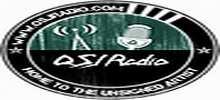 QSJ Radio
