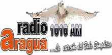 Radio Aragua