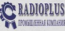 Radio Plus Ukraine