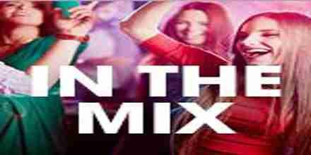 Radio Regenbogen In The Mix