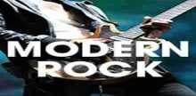 Radio Regenbogen Morden Rock