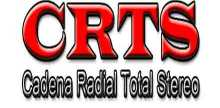 Radio Total Stereo