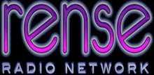 Rense Radio Network