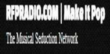 Rfp Radio Make It Pop