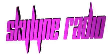 Skylyne Radio Pop