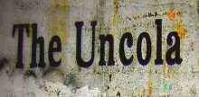 The Uncola