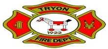 Tryon Fire Dispatch