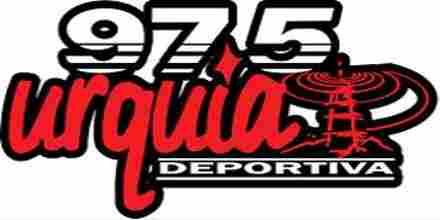 Urquia FM