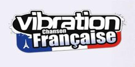 Vibration Chanson Francaise
