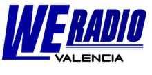 We Radio Valencia