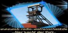 Web Radio Wattenscheid