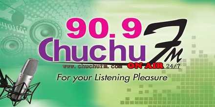 Chuchu FM