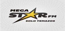 Mega Star FM