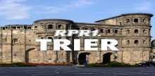 RPR1 Trier