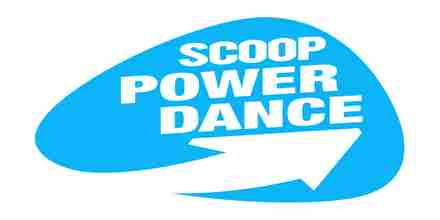 100% Power Dance