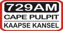 Cape Pulpit