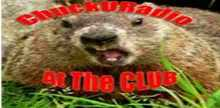ChuckU At The Club