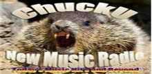 ChuckU New Music Radio