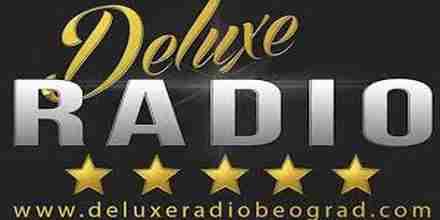 Deluxe Radio Beograd