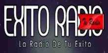 Exito Radio