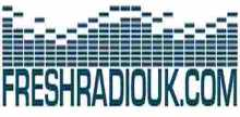 Fresh Radio UK