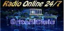 Gritoalcielo Radio