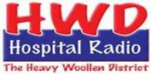 HWD Hospital Radio