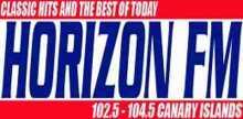 Horizon FM Tenerife