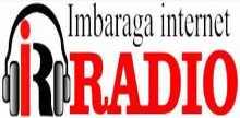 Imbaraga Internet Radio