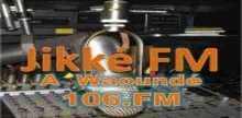 Jikke FM