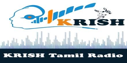 Krish Tamil Radio