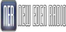 New Eden Radio