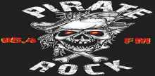 Pirate Rock 95.4 FM