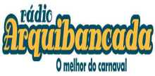 Radio Arquibancada