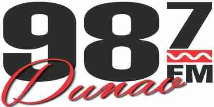 Radio Dunav 98.7