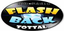 Radio Flash Back Tottal