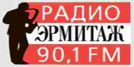 Radio Hermitage
