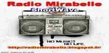 Radio Mirabelle