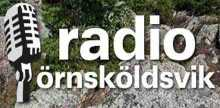 Radio Ornskoldsvik