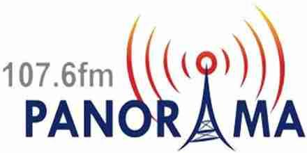 Radio Panorama 107 6 Fm جنوب أفريقيا راديو مباشر اون لاين
