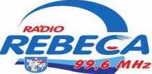 Radio Rebeca