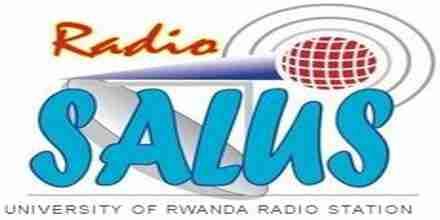 Radio Salus