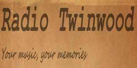 Radio Twinwood