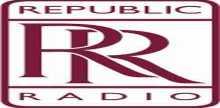 Republic Radio South Africa