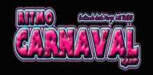 Ritmo Carnaval Radio