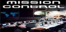 Soma FM Mission Control