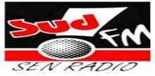 Sud FM
