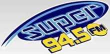 Super 94.5 FM